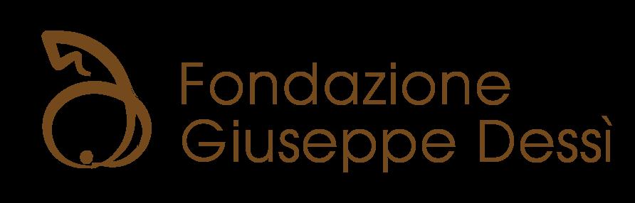 Fondazione Giuseppe Dessì
